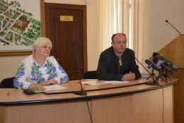 22 дитячих садочка у Чернівцях цього літа призупинять свою діяльність