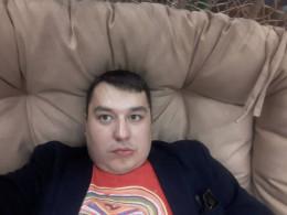 У Чернівцях керівник партосередку «Опоблоку» подав до суду на міськвиконком