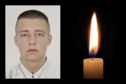Стала відома дата похорон солдата з Чернівців, який помер при загадкових обставинах