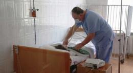 На Буковині через самолікування померла 13-річна дівчинка
