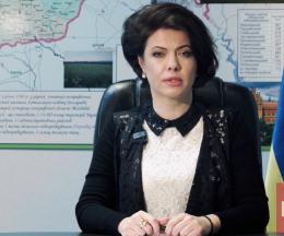 На Буковині від посади відсторонили головного прокурора Чернівецької області