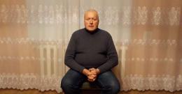 В Сокирянах в 90-х роках зник грузовик з антикваріатом (відео)