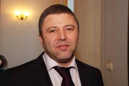 Суд виправдав екс-директора Калинівського ринку Ринжука