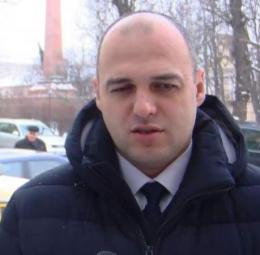 Чернівчанин судиться із міською поліклінікою через буцімто розголошення лікарської таємниці (відео)