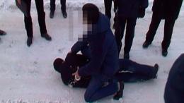 На Буковині гість побив власницю квартири та пограбував її