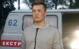 У поліції пояснили, звідки автомати у порушників, які стріляли на Путильщині