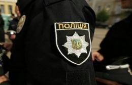 На Буковині п'яний чоловік намагався підкупити поліцейських