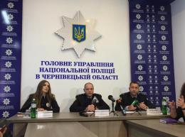 Поліція Буковини розглядає чотири версії вбивства хлопця, якого знайшли у ставку