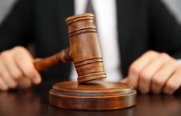 На Буковині засудили чоловіка, що напав на директора фірми, вимагаючи 100 тисяч