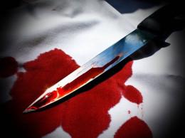 У Чернівцях суд присяжних призначив 11 років ув'язнення убивці двох людей