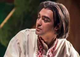 Відомому актору Чернівецького драмтеатру потрібна допомога