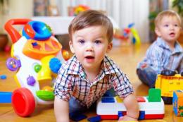 У Чернівцях відновлять роботу більше двадцяти дитсадків