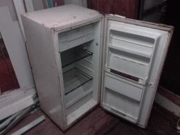 На Буковині через несправний холодильник чоловік отруївся парами аміаку