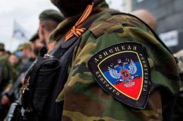 У Чернівцях терориста «ДНР» засудили до 12 років в'язниці