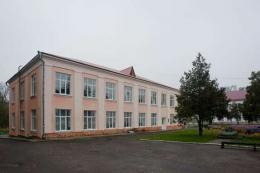 На Буковині збираються закривати два протитуберкульозні санаторії