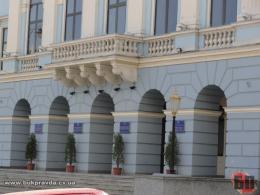 У Чернівцях ТВК оголосила перелік партій, які проходять до міськради
