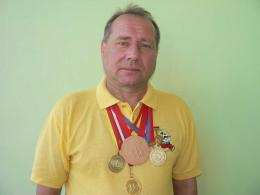 Сергій Яненко