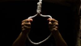 На Буковині 33-річний чоловік вчинив самогубство