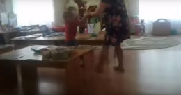 У Чернівцях в дитсадку вихователь знову побила дитину
