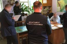 На Буковині засудили начальника райавтодору, який потрапив у корупційний скандал.