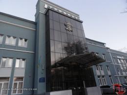 Чернівецький аеропорт