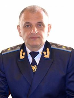 Богдан Подубинський