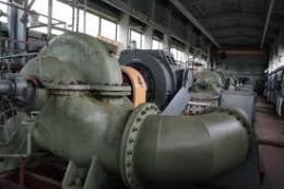 Через аварію на насосній станції низка вулиць у Чернівцях до вечора буде без води