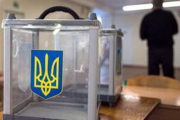 На Буковині стали відомі результати виборів у чотирьох ОТГ