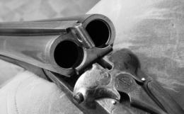На Буковині 13-річний юнак застрелився з гвинтівки