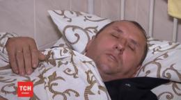 Володимир Барчук