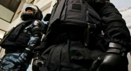 На Буковині правоохоронці проводять обшуки в офісах осіб, які можуть бути причетними до контрабанди