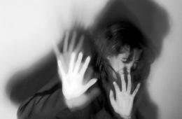 Затримали буковинця, який згвалтував та пограбував жінку