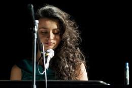 Чернівецька співачка Марина Тимофійчук презентувала нову композицію «Бум весілля»