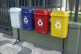 Чернівчан залучатимуть до сортування сміття
