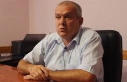 Директор одного з парку Чернівців звільнився з посади
