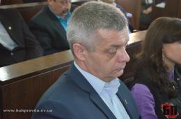 Микола Собко