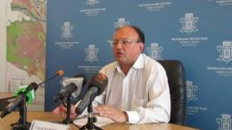 Колишній очільник управління освіти у Чернівцях Мартинюк розповів, за що його звільнили (відео)