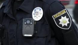У Чернівцях поліцейські та рятувальники допомогли жінкам похилого віку