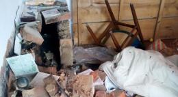 Оперативники Чернівецького відділу поліції викрили серійного крадія дачних приміщень