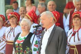 У Новодністровську депутати висловили недовіру міському голові Болдашеву