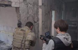 Кінострічку про війну на Сході знімають у Чернівцях