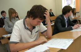На Буковині через ЗНО не працюють 27 шкіл