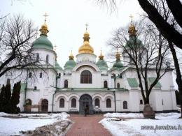 Стало відомо про ще одну церковну громаду Буковини, яка перейшла від РПЦ до ПЦУ