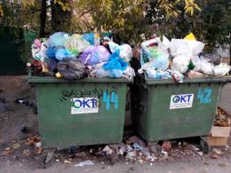 Мер Чернівців попередив про «сміттєву аферу», яку придумали у виконкомі