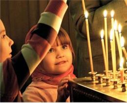 На Буковині четверо дітей не відвідують школу через релігійні переконання
