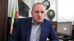 Заступник чернівецького міського голови Володимир Середюк прокоментував ситуацію із звинуваченням його у хабарництві