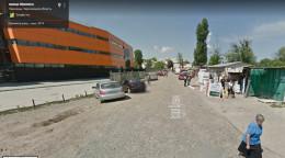 У Чернівцях мікрорайон в районі Шухевича повністю перебудують