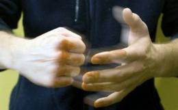 У Чернівцях засудили учасника АТО, який побив чотирьох поліцейських