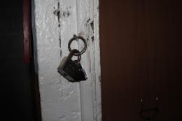 На Буковині виявили значні порушення та низку недоліків у спеціалізованій школі-інтернаті (фото)