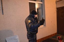 Чернівчанин, який поскаржився на бездіяльність патрульного поліцейського, отримав адмінпротокол